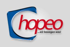 logo0102