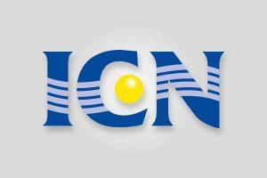 logo0104