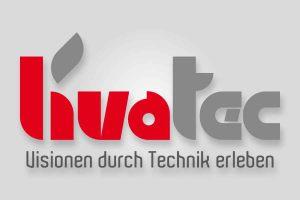 logo0123